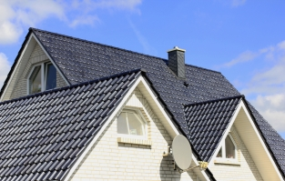Roof Installations | Advanced Roofing Team Construction